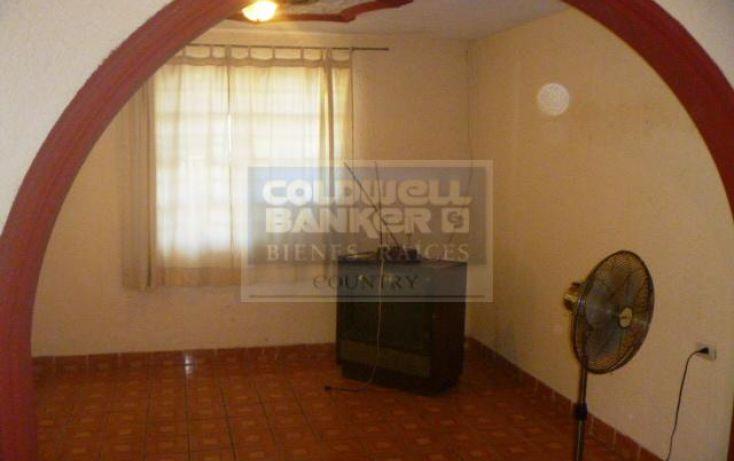 Foto de casa en venta en madrid 4807, balcones del valle, culiacán, sinaloa, 479575 no 04