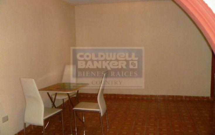 Foto de casa en venta en madrid 4807, balcones del valle, culiacán, sinaloa, 479575 no 06