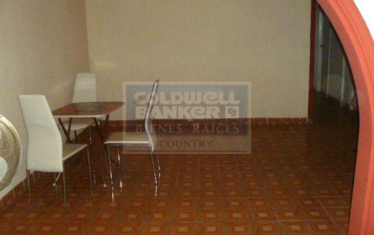 Foto de casa en venta en madrid 4807, balcones del valle, culiacán, sinaloa, 479575 no 07