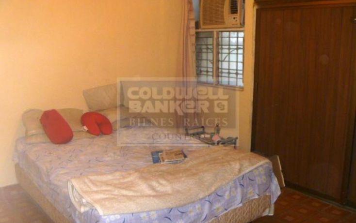 Foto de casa en venta en madrid 4807, balcones del valle, culiacán, sinaloa, 479575 no 08