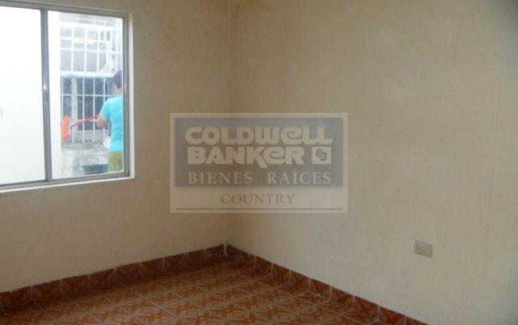 Foto de casa en venta en madrid 4807, balcones del valle, culiacán, sinaloa, 479575 no 10