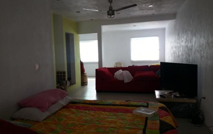 Foto de casa en venta en madrid, emiliano zapata, villa de álvarez, colima, 375633 no 02