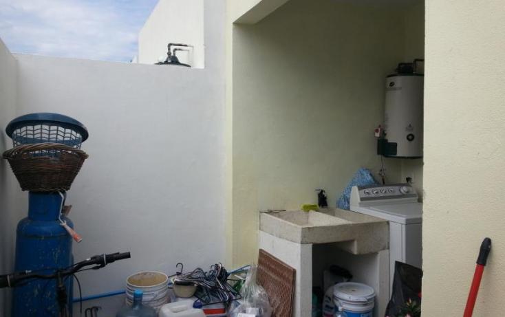 Foto de casa en venta en madrid, emiliano zapata, villa de álvarez, colima, 375633 no 07