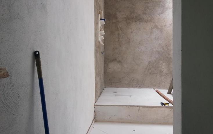 Foto de casa en venta en madrid, emiliano zapata, villa de álvarez, colima, 375633 no 10
