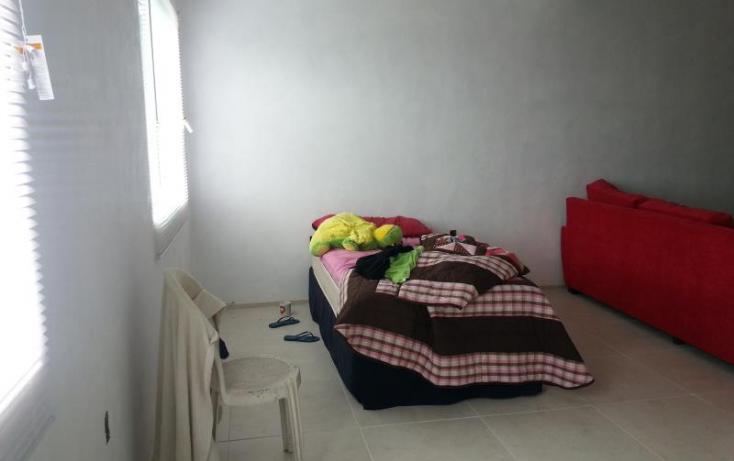 Foto de casa en venta en madrid, emiliano zapata, villa de álvarez, colima, 375633 no 13