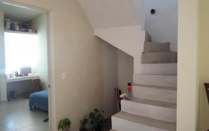Foto de casa en venta en madrid, emiliano zapata, villa de álvarez, colima, 375633 no 14