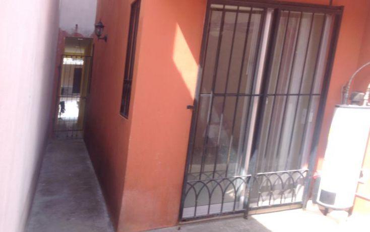 Foto de casa en renta en madrid, nova apodaca, apodaca, nuevo león, 1841588 no 09
