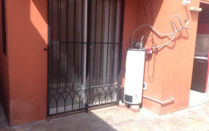 Foto de casa en renta en madrid, nova apodaca, apodaca, nuevo león, 1841588 no 10