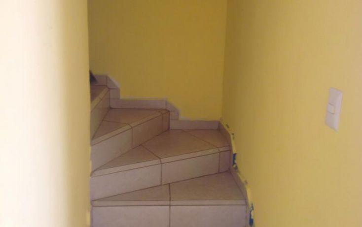 Foto de casa en renta en madrid, nova apodaca, apodaca, nuevo león, 1841588 no 11