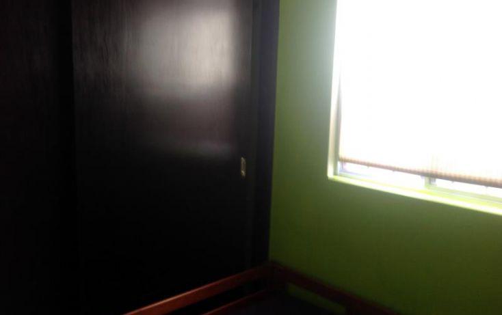 Foto de casa en renta en madrid, nova apodaca, apodaca, nuevo león, 1841588 no 12