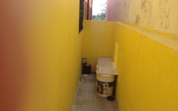 Foto de casa en renta en madrid, nova apodaca, apodaca, nuevo león, 1841588 no 17