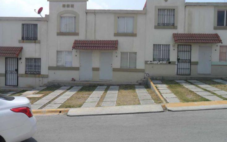 Foto de casa en venta en madrigal 12 2c, urbi villa del rey, huehuetoca, estado de méxico, 1712790 no 02