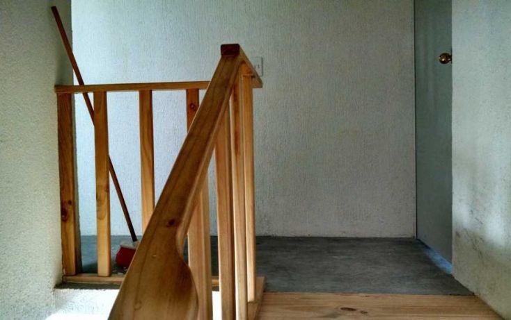 Foto de casa en venta en madrigal 12 2c, urbi villa del rey, huehuetoca, estado de méxico, 1712790 no 06