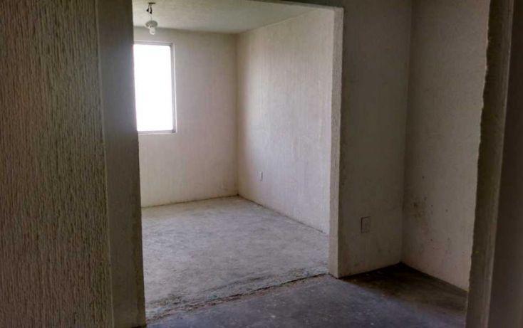 Foto de casa en venta en madrigal 12 2c, urbi villa del rey, huehuetoca, estado de méxico, 1712790 no 08