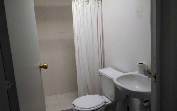 Foto de casa en venta en madrigal 12 2c, urbi villa del rey, huehuetoca, estado de méxico, 1712790 no 09