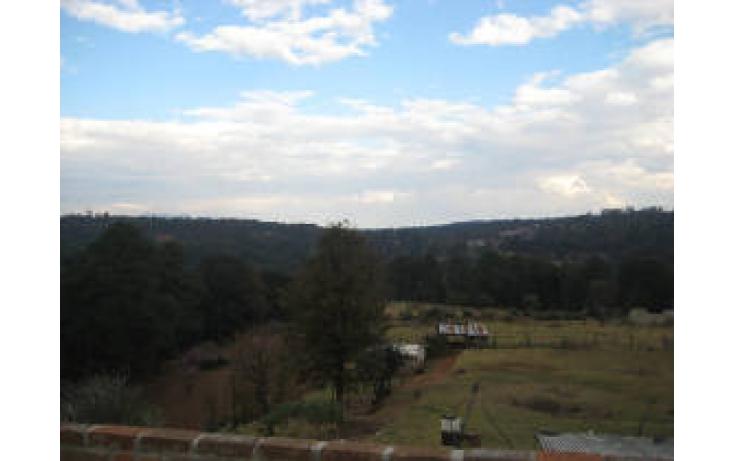Foto de terreno habitacional en venta en madroño, villa del carbón, villa del carbón, estado de méxico, 293641 no 08