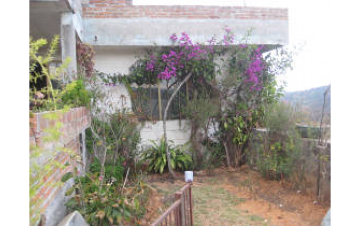 Foto de terreno habitacional en venta en madroño, villa del carbón, villa del carbón, estado de méxico, 293641 no 10