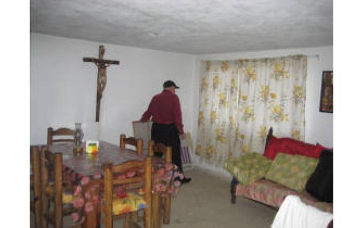 Foto de terreno habitacional en venta en madroño, villa del carbón, villa del carbón, estado de méxico, 293641 no 12