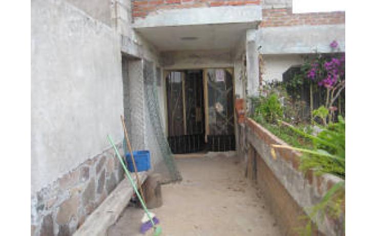 Foto de terreno habitacional en venta en madroño, villa del carbón, villa del carbón, estado de méxico, 293641 no 14
