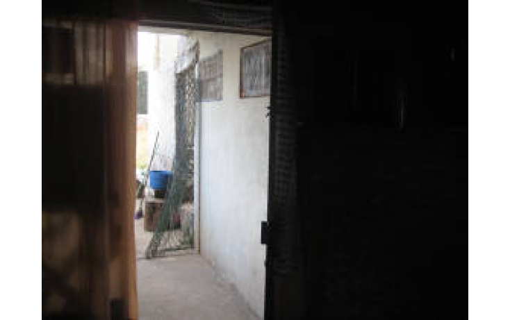 Foto de terreno habitacional en venta en madroño, villa del carbón, villa del carbón, estado de méxico, 293641 no 15
