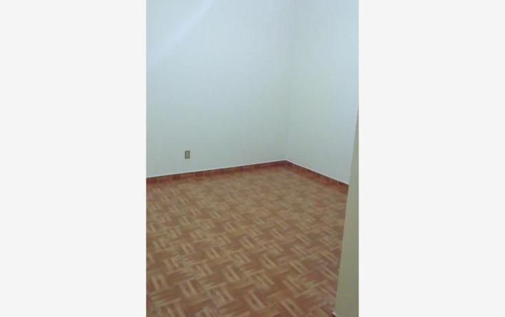 Foto de departamento en renta en madroño , xotepingo, coyoacán, distrito federal, 0 No. 01