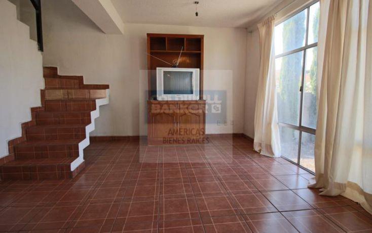 Foto de casa en venta en maestranza 1, lomas de la maestranza, morelia, michoacán de ocampo, 1529775 no 02