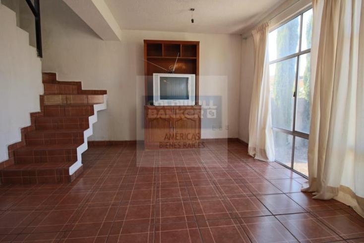 Foto de casa en venta en  1, lomas de la maestranza, morelia, michoacán de ocampo, 1529775 No. 02