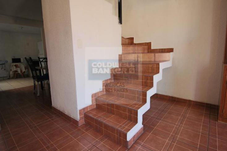 Foto de casa en venta en  1, lomas de la maestranza, morelia, michoacán de ocampo, 1529775 No. 05
