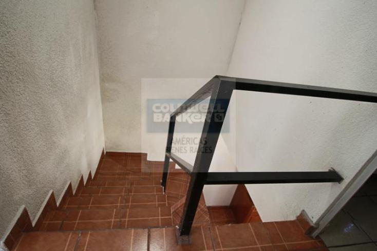 Foto de casa en venta en  1, lomas de la maestranza, morelia, michoacán de ocampo, 1529775 No. 09