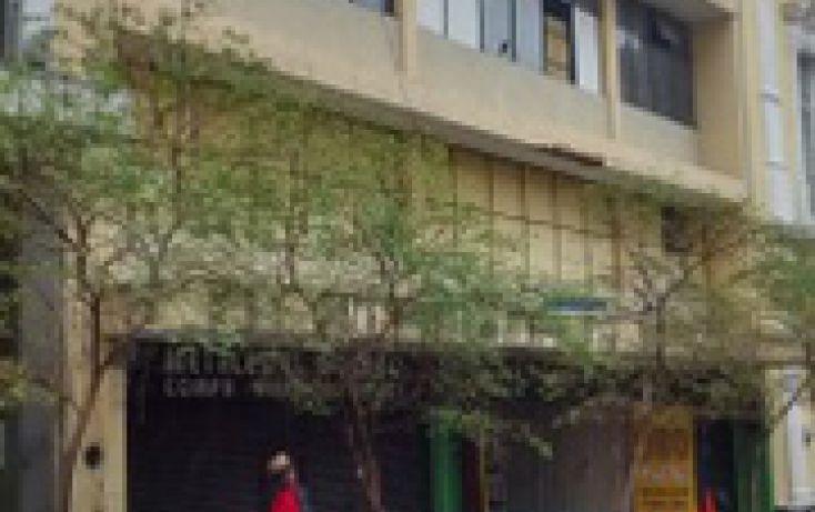 Foto de local en renta en maestranza 127, guadalajara centro, guadalajara, jalisco, 1908071 no 02