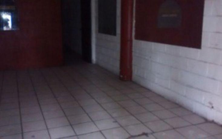 Foto de local en renta en maestranza 127, guadalajara centro, guadalajara, jalisco, 1908071 no 04