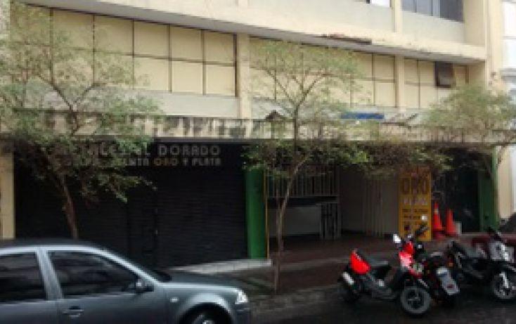 Foto de local en renta en maestranza 127, guadalajara centro, guadalajara, jalisco, 1908071 no 05