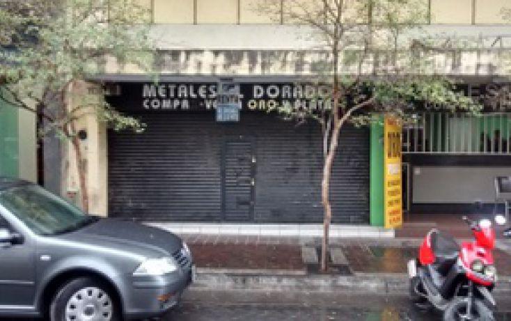 Foto de local en renta en maestranza 127, guadalajara centro, guadalajara, jalisco, 1908071 no 06