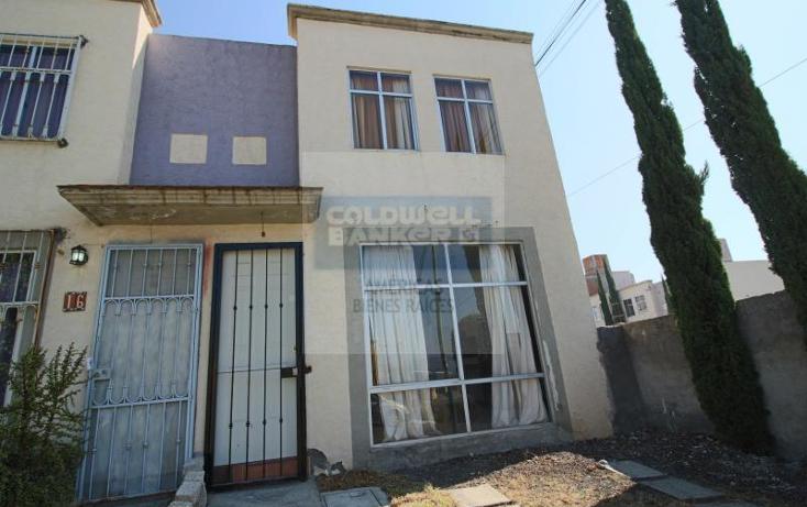 Foto de casa en venta en  , lomas de la maestranza, morelia, michoacán de ocampo, 1844784 No. 01
