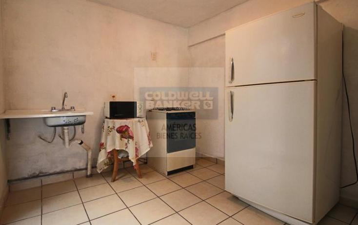 Foto de casa en venta en  , lomas de la maestranza, morelia, michoacán de ocampo, 1844784 No. 04