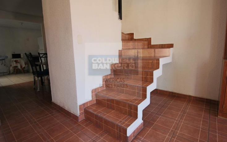 Foto de casa en venta en  , lomas de la maestranza, morelia, michoacán de ocampo, 1844784 No. 05