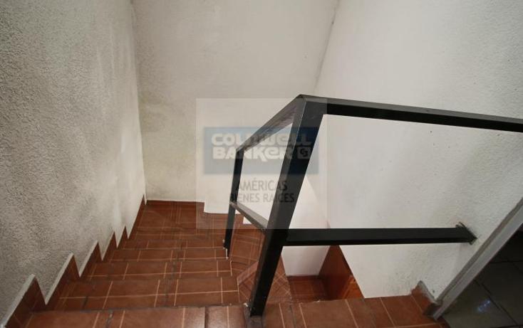 Foto de casa en venta en  , lomas de la maestranza, morelia, michoacán de ocampo, 1844784 No. 09