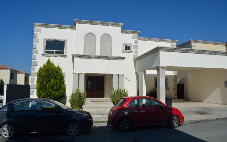 Foto de casa en renta en  , maestranzas villas de providencia, monterrey, nuevo le?n, 1078745 No. 08