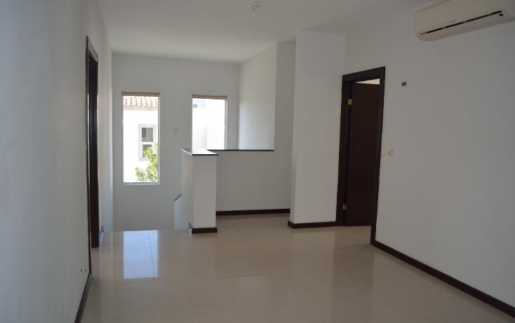 Foto de casa en renta en  , maestranzas villas de providencia, monterrey, nuevo le?n, 1078745 No. 11