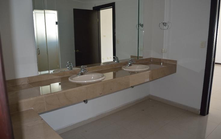 Foto de casa en renta en  , maestranzas villas de providencia, monterrey, nuevo le?n, 1078745 No. 15