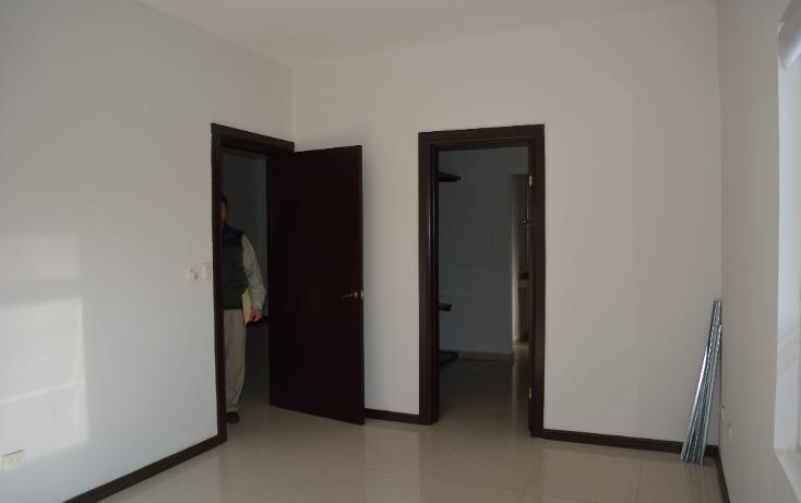 Foto de casa en renta en  , maestranzas villas de providencia, monterrey, nuevo le?n, 1078745 No. 16