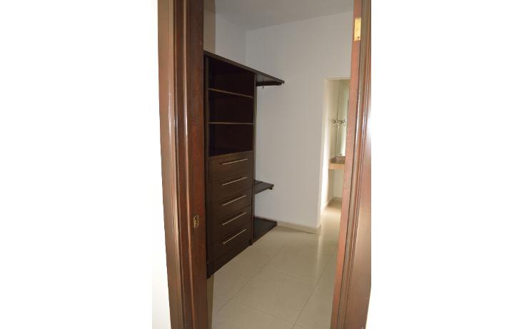 Foto de casa en renta en  , maestranzas villas de providencia, monterrey, nuevo le?n, 1078745 No. 17