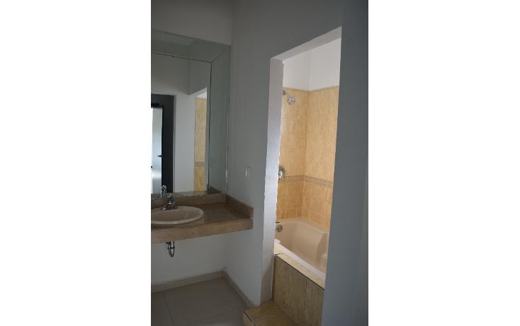 Foto de casa en renta en  , maestranzas villas de providencia, monterrey, nuevo le?n, 1078745 No. 18