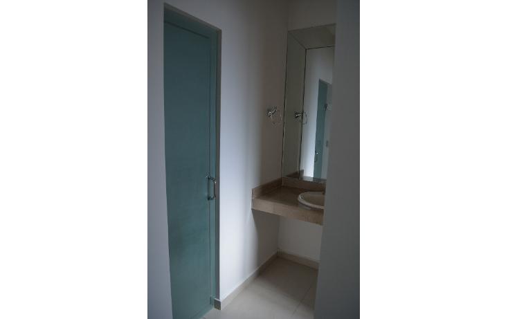 Foto de casa en renta en  , maestranzas villas de providencia, monterrey, nuevo le?n, 1078745 No. 19