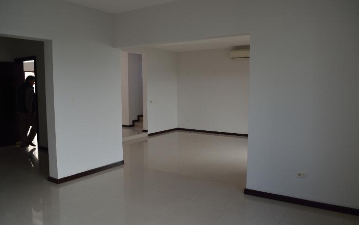 Foto de casa en renta en  , maestranzas villas de providencia, monterrey, nuevo le?n, 1078745 No. 22
