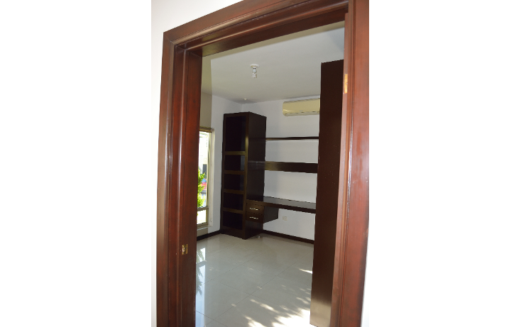 Foto de casa en renta en  , maestranzas villas de providencia, monterrey, nuevo le?n, 1078745 No. 25
