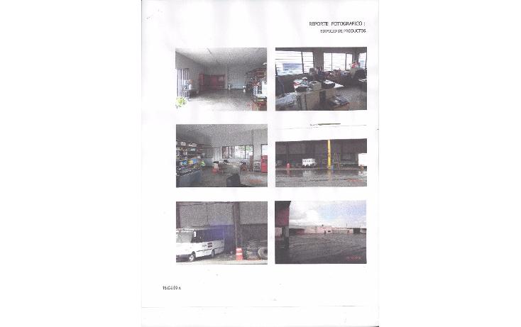 Foto de oficina en venta en  , maestro federal, puebla, puebla, 1064831 No. 20