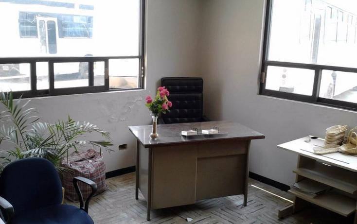 Foto de oficina en venta en  , maestro federal, puebla, puebla, 1064831 No. 49