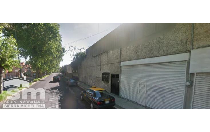 Foto de terreno comercial en venta en  , maestro federal, puebla, puebla, 938323 No. 04