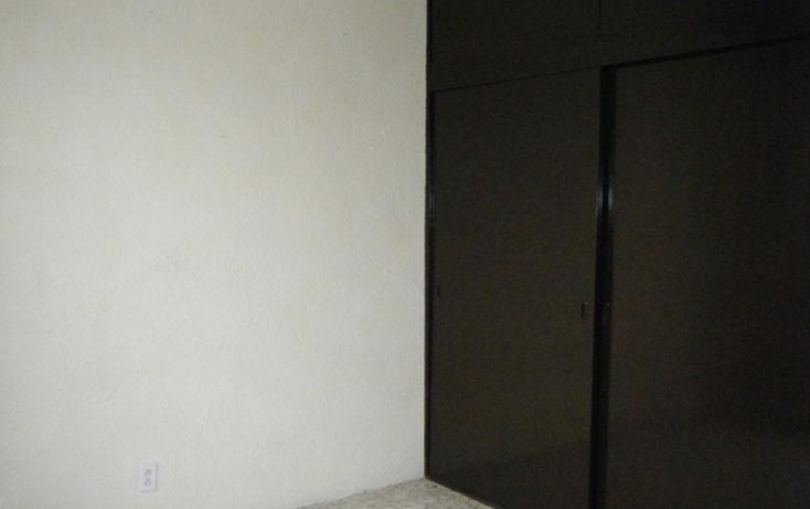 Foto de casa en renta en  , maestros de iztacalco, iztacalco, distrito federal, 1857446 No. 12